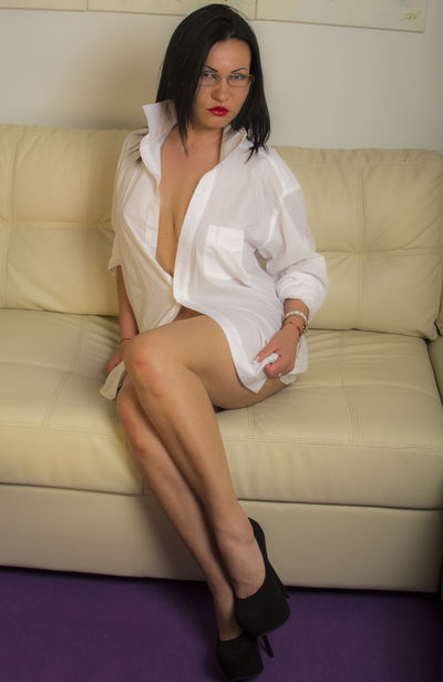 Emy Climax - Escort Girl from Montgomery Alabama