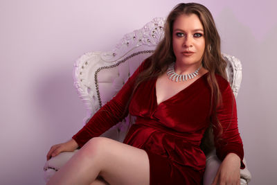 BBW Escort in Murrieta California
