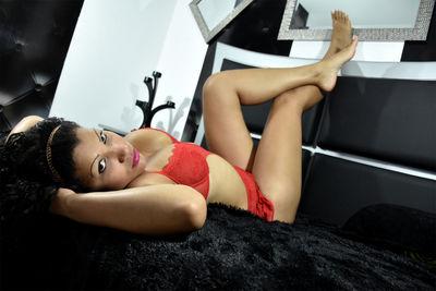 Erika Swan - Escort Girl from Lexington Kentucky