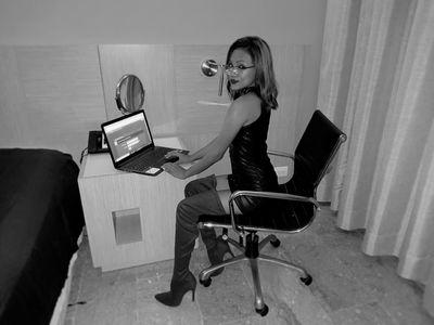 Estefani Rosso - Escort Girl from Miami Florida