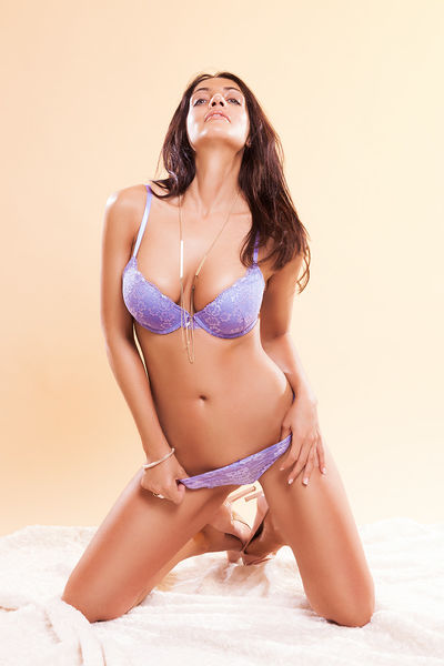 Eva Urbane - Escort Girl from Moreno Valley California