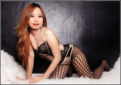 Exotic Danica - Escort Girl from New Haven Connecticut