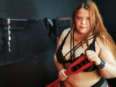 Fabiana Dark - Escort Girl from Nashville Tennessee