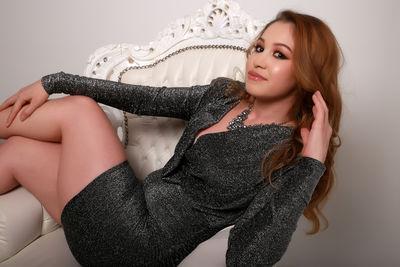 Faithful Kirsten - Escort Girl from Murfreesboro Tennessee