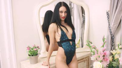 Felicia Peters - Escort Girl from Miami Florida