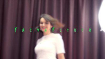 Freya Fisher - Escort Girl from New Orleans Louisiana