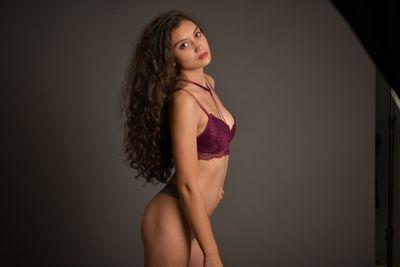 Frida Smith - Escort Girl from Murfreesboro Tennessee