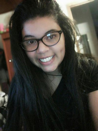 Gabislover - Escort Girl from Newark New Jersey