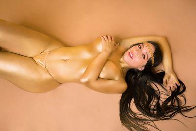 Gaby Kendrick - Escort Girl from Miramar Florida