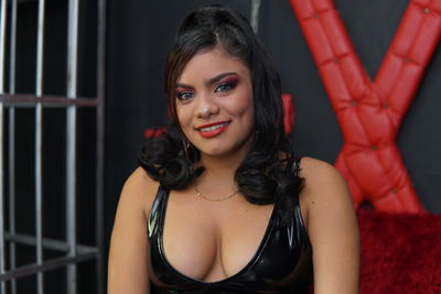 Gina Bloemen - Escort Girl from Nashville Tennessee
