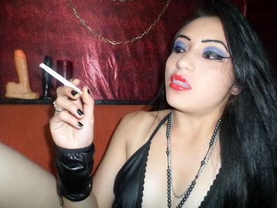 Girl Naugthyx - Escort Girl from Newark New Jersey