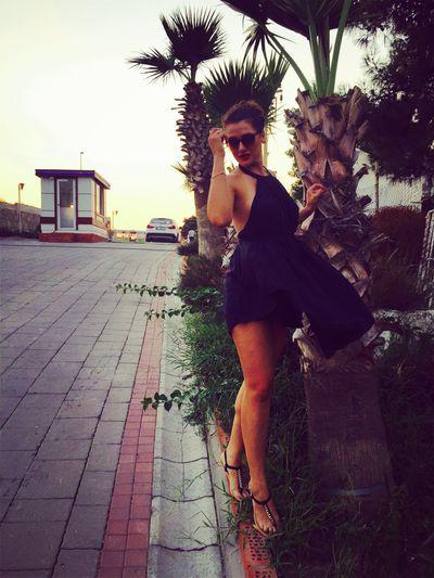 Gloria Gold - Escort Girl from Los Angeles California
