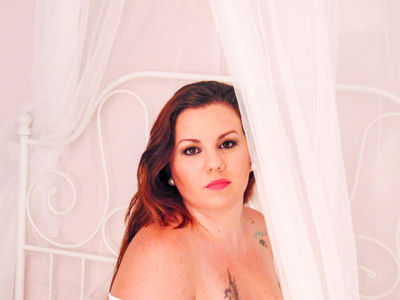 Available Now Escort in Odessa Texas