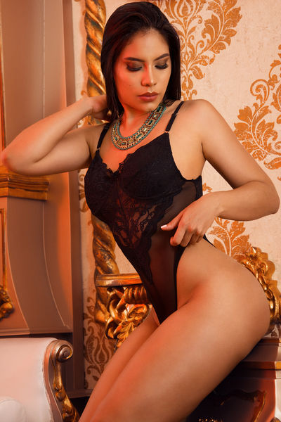 What's New Escort in San Angelo Texas
