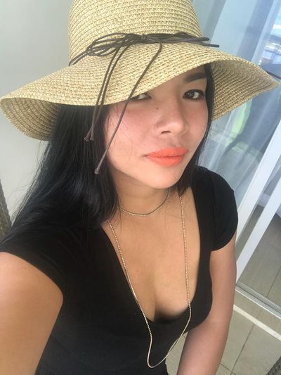 HO Tmorena NEWKUTE - Escort Girl from Miami Florida