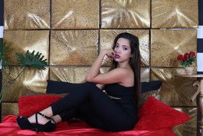 Graciela Crepeau - Escort Girl from El Cajon California