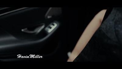 Havin Millerr - Escort Girl from Nashville Tennessee