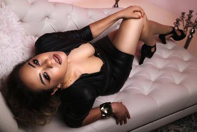 Heidi Bailey - Escort Girl from Midland Texas