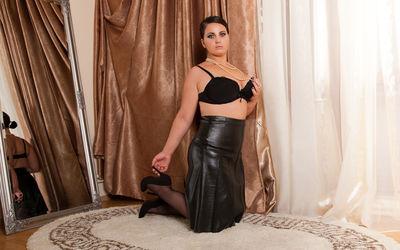 Hera Diva - Escort Girl from New York City New York