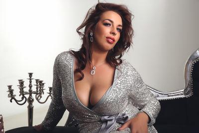 Irene Donovan - Escort Girl from Miami Gardens Florida