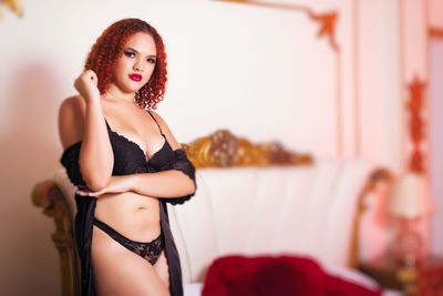 Isabela Baker - Escort Girl from Las Cruces New Mexico