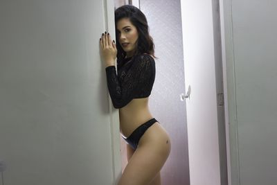 Issabella Dia - Escort Girl from Long Beach California