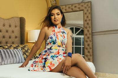 Ivonne Gonzalez - Escort Girl from New Haven Connecticut