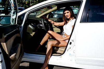 Jayla Hayzel - Escort Girl from Murfreesboro Tennessee