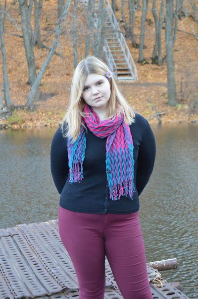 Jesica Cuter - Escort Girl from New York City New York