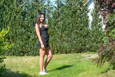 Jessica Nunez - Escort Girl from Murrieta California