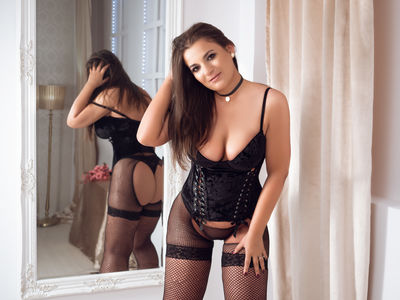 Divine INA - Escort Girl from Nashville Tennessee
