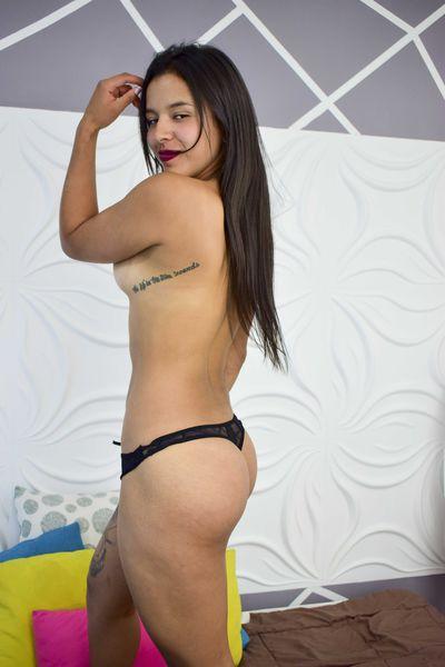 Mary Washer - Escort Girl from Arvada Colorado