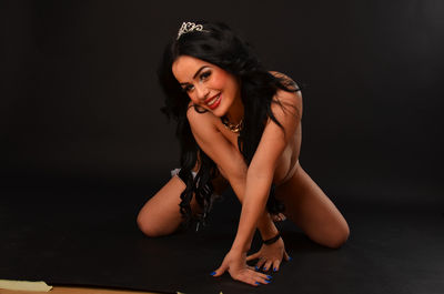 Selena Benz - Escort Girl from San Bernardino California
