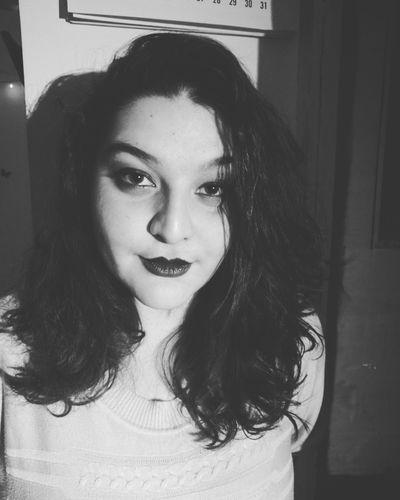 Julia Baker - Escort Girl from New Orleans Louisiana