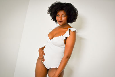 Kacey Anderson - Escort Girl from New Orleans Louisiana