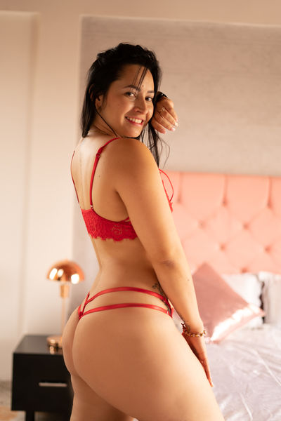 Latina Escort in Lafayette Louisiana
