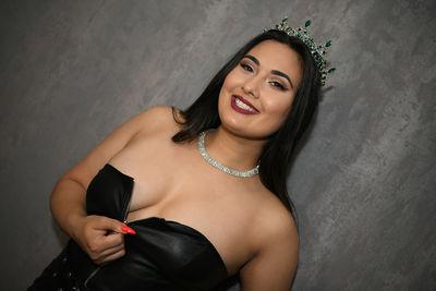 Dianna Herrera - Escort Girl from Fayetteville North Carolina