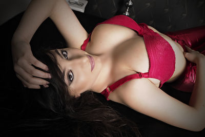 Kara Robins - Escort Girl from Oceanside California