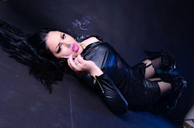 Karen Malikah - Escort Girl from New York City New York