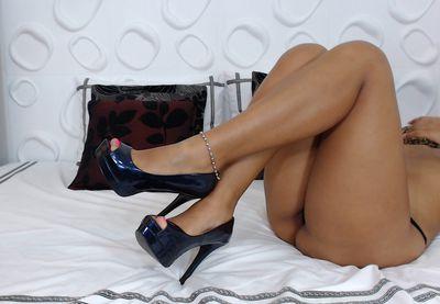 Karla Gucci - Escort Girl from Moreno Valley California