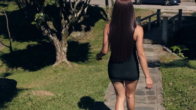 Karla Hot Lela - Escort Girl from Naperville Illinois