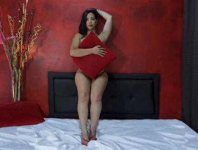 Karla Saenz - Escort Girl from Murfreesboro Tennessee