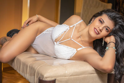 Karlye Klum - Escort Girl from Las Cruces New Mexico