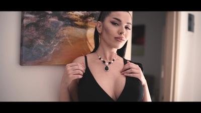 Kassandra Megan - Escort Girl from Oceanside California