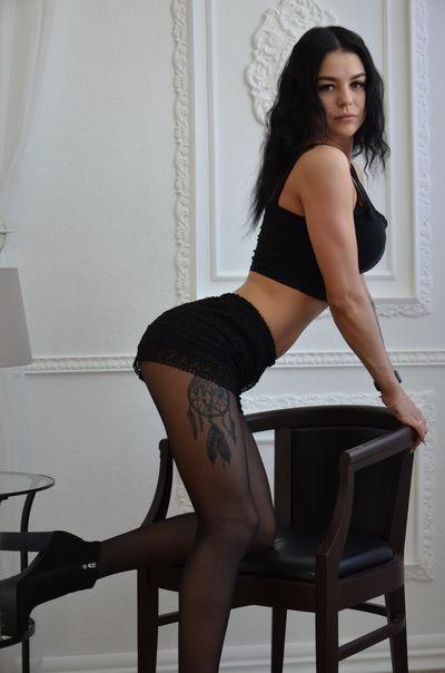 Estela Simon - Escort Girl from El Monte California