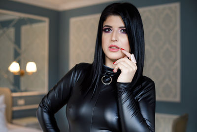 Middle Eastern Escort in Los Angeles California