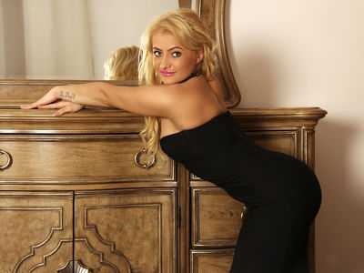 Katyx Belle - Escort Girl from Nashville Tennessee