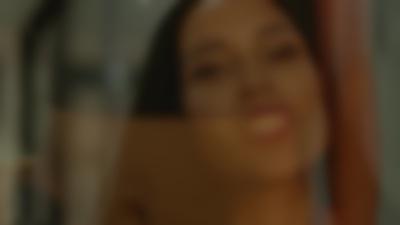 Kaylee Stone - Escort Girl from Billings Montana