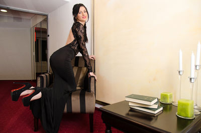 Kaylie Ivy - Escort Girl from Newark New Jersey