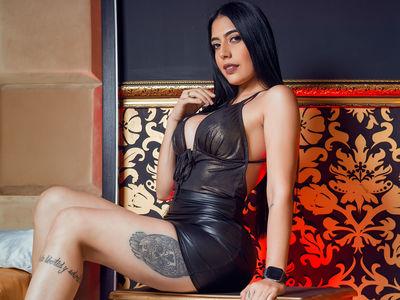 Kelaya Walton - Escort Girl from Los Angeles California